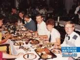 1984: Nuland