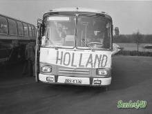 Hup Holland, hup!