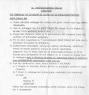 Informatie document PSU