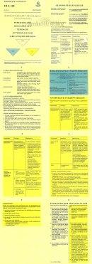 Instructiekaart 2-20