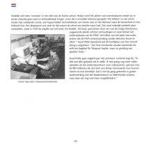 Pagina 72