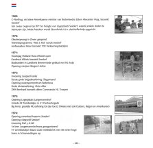Pagina 245