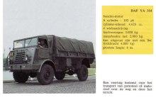 Voertuigen-21