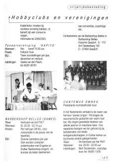 Pagina27