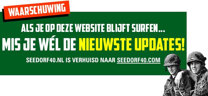 Advertentie-S40-verhuizing2